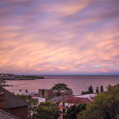 Sydney Postcard Tour